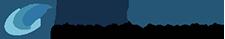 Redi Clean Logo